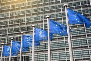 Komissiolta ei-sitovaa ohjeistusta koskien ei-taloudellisen tiedon raportointia