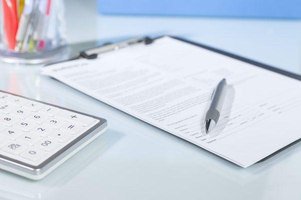Muutoksia osakkeenomistajien oikeudet direktiiviin