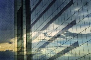 Hallinnointikoodiin muutoksia – ehdotukset julkaistu lausuntokierrokselle